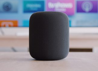 Bluetooth speaker Black Friday