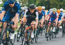 Specialized mountain bikes Melbourne