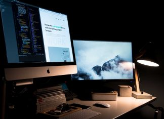 Web-Design-Tips-on-Passion-Articles