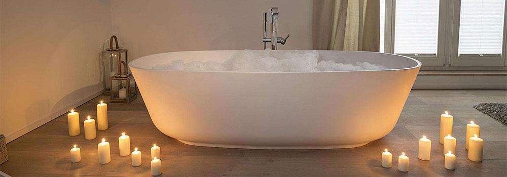 Taking-a-Bath