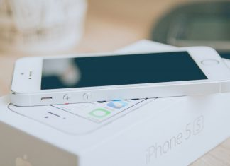 Advantages-of-an-iPhone-5s-Contract-in-Australia-on-passionarticles