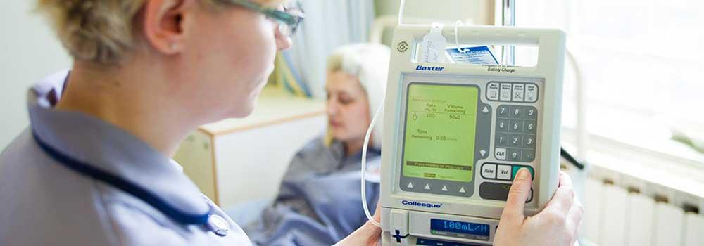 Facilitates-Superb-Patient-Care