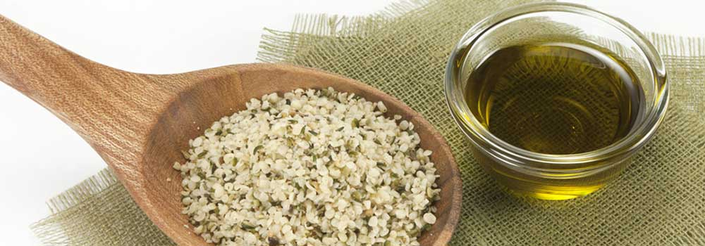 Hemp-Oil-on-PassionArticles