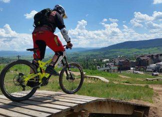 Best-Commuter-Bikes-Under-500-on-PassionArticles