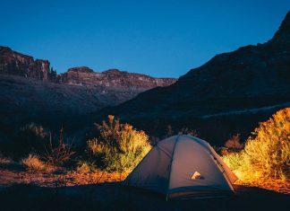 Camp-in-Santa-Barbara-on-PassionArticles