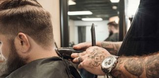 Importance-of-The-Great-Haircuts-for-Men-on-passionarticles