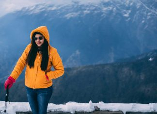 Obermeyer-Women's-Ski-Jackets-on-PassionArticles