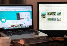 Some-Inspiring-Progressive-Web-Apps-(PWA)-Websites-on-passionarticles