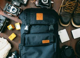 Basics-of-Backpacking-on-PassionArticles