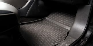 Reasons-to-Purchase-a-New-Floor-Mat-for-Your-Car-on-passionarticles