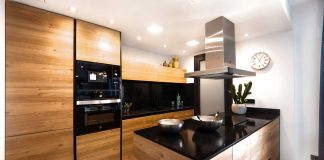 What-You-Should-Know-About-a-Range-Hood-for-Your-Home-on-passionarticles