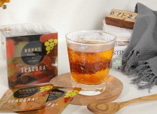 Best-Organic-Herbal-Tea-Brands-for-Good-Health-on-passionarticles