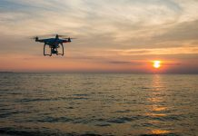 Integrating-Drones-on-PassionArticles