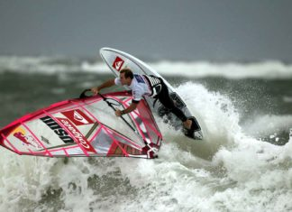 Know-About-Safety-of-the-Jet-Ski-on-PassionArticles