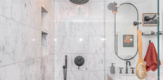 Tips-To-Design-Your-Bathroom-for-the-Kids-Right-Now-on-passionarticles