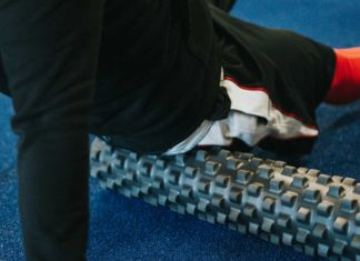 6-Incredible-Foam-Rolling-Benefits-You-Should-Enjoy-on-passionarticles