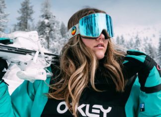 Tips-to-Ollie-When-It-Comes-To-Snowboarding-on-PassionArticles