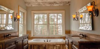 Bathroom-Remodeling-While-Reselling-In-Mind-on-passionarticles