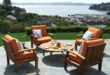 5-Things-You-Should-Consider-Before-Buying-Outdoor-Patio-Furniture-Set-on-passionarticles