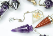 6-Healing-Properties-of-Arrowhead-Quartz-You-Need-to-Know-on-passionarticles