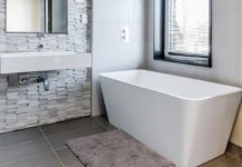 Tips-to-Create-the-Bathroom-Feel-Larger-With-Ease-on-passionarticles