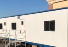 6-Points-to-Consider-When-Renting-a-Job-Site-Trailer-for-Office-Space-passionarticles