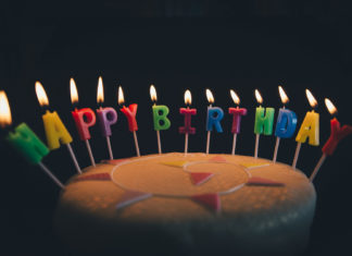 How-to-Wish-Someone-a-Happy-40th-Birthday-on-PassionArticles