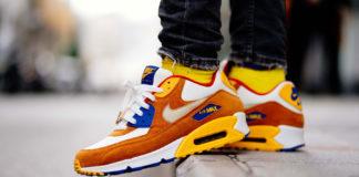Men's-Fashion-Guide-Shoe-Color-Combination-on-passionarticles