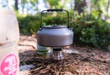 Tips-for-Buying-Camping-Stove-Equipment-with-Ease-on-passionarticles